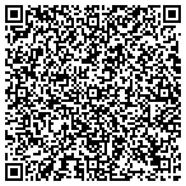 QR-код с контактной информацией организации ВИКТОРИЯ, СЕЛЬСКОХОЗЯЙСТВЕННОЕ ЧП