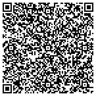 QR-код с контактной информацией организации ЮЖНОУКРАИНСКИЙ ГОРИСПОЛКОМ