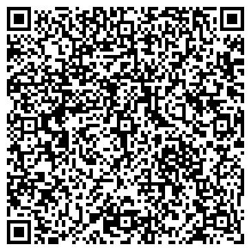 QR-код с контактной информацией организации СЕРА, ЯВОРИВСКОЕ ГОРНО-ХИМИЧЕСКОЕ ПРЕДПРИЯТИЕ, ГП