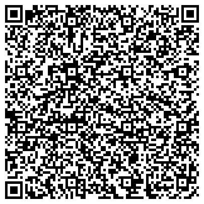 QR-код с контактной информацией организации Интернет-магазин «CeramicPlus»