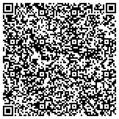 QR-код с контактной информацией организации Тепличный АНК, жилой комплекс, ЗАО Амурская строительная компания