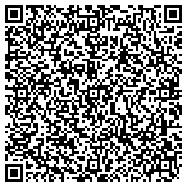 QR-код с контактной информацией организации ООО «Домофон сервис»