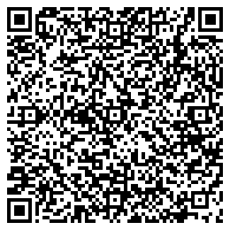 QR-код с контактной информацией организации БАБУШКА ЭДОПШН