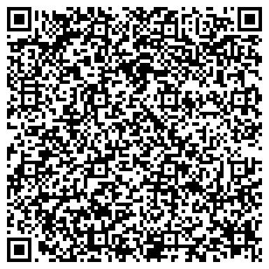 QR-код с контактной информацией организации ОТДЕЛ ГЛАВГОСТЕХИНСПЕКЦИИ КР В ИССЫКАТИНСКОМ РАЙОНЕ