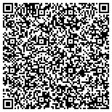 QR-код с контактной информацией организации УПРАВЛЕНИЕ ЗАНЯТОСТИ НАСЕЛЕНИЯ ИССЫКАТИНСКОГО РАЙОНА