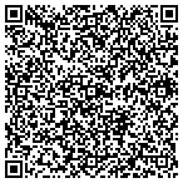 QR-код с контактной информацией организации МОНТАЖНИК ОСОО