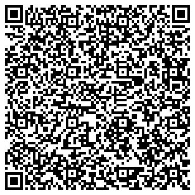 QR-код с контактной информацией организации КАРАБАЛТИНСКАЯ МЕЖРАЙОННАЯ МЕДИКО-СОЦИАЛЬНАЯ ЭКСПЕРТНАЯ КОМИССИЯ