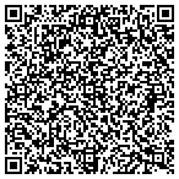 QR-код с контактной информацией организации ООО Компания Металл Профиль