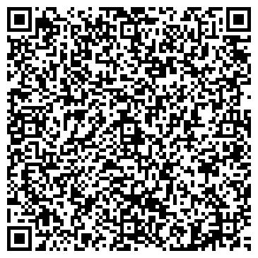 QR-код с контактной информацией организации ГОСУДАРСТВЕННАЯ СЕМЕННАЯ ИНСПЕКЦИЯ