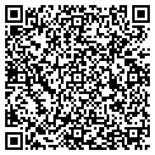 QR-код с контактной информацией организации RIA MODERN