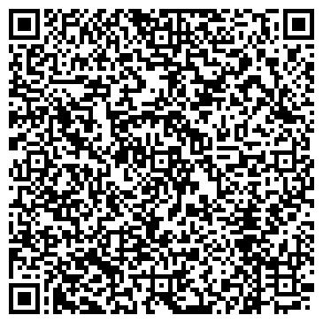QR-код с контактной информацией организации МАЛИНСКАЯ ФАБРИКА СПЕЦИАЛЬНОЙ БУМАГИ, ООО