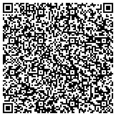 QR-код с контактной информацией организации ГОСУДАРСТВЕННАЯ АКАДЕМИЯ СЛАВЯНСКОЙ КУЛЬТУРЫ