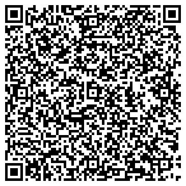 QR-код с контактной информацией организации ООО Русдор