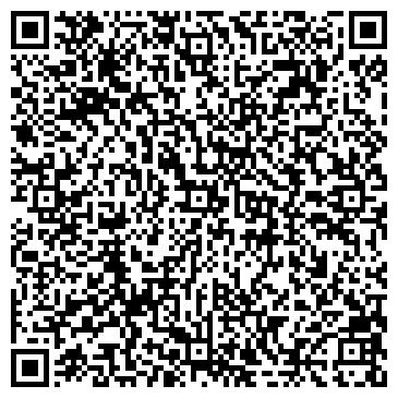 QR-код с контактной информацией организации ЗАО ГРАНТ-Диана