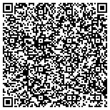 QR-код с контактной информацией организации Лёгкое Дыхание