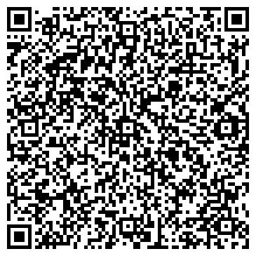 QR-код с контактной информацией организации ООО АсстрА Урал