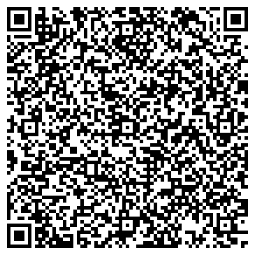 QR-код с контактной информацией организации ПРОФЕССИОНАЛЬНО-ТЕХНИЧЕСКОЕ УЧИЛИЩЕ № 38
