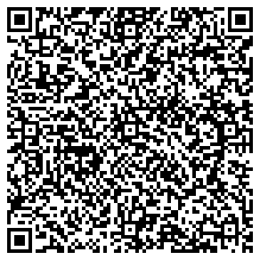 QR-код с контактной информацией организации СЛУЖБА ЗНАКОМСТВ ДЛЯ ИНВАЛИДОВ