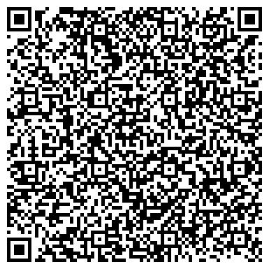 QR-код с контактной информацией организации Поликлиника на Новокузнецкой WikiMed