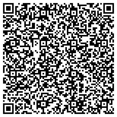 """QR-код с контактной информацией организации ГБУЗ """"Городская поликлиника № 212"""""""