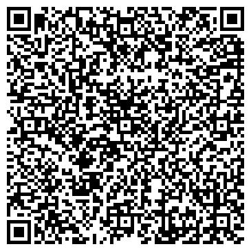 QR-код с контактной информацией организации ООО Городской медицинский центр