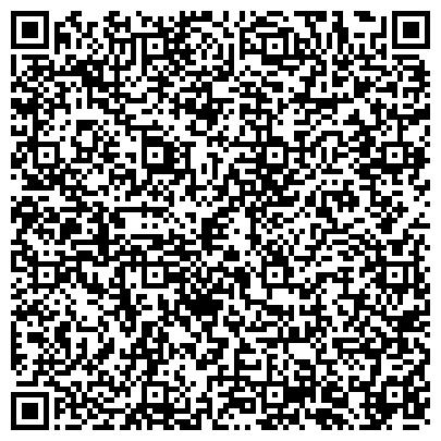 QR-код с контактной информацией организации БЫСТРОВКА ЖЕЛЕЗНОДОРОЖНАЯ СТАНЦИЯ ГП НК КЫРГЫЗ ТЕМИР ЖОЛУ