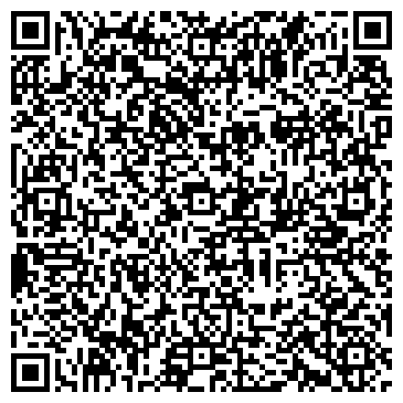 QR-код с контактной информацией организации ОТДЕЛ ЗАНЯТОСТИ НАСЕЛЕНИЯ КЕМИНСКОГО РАЙОНА