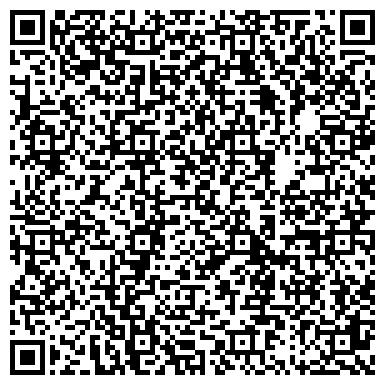 QR-код с контактной информацией организации ПРОФЕССИОНАЛЬНЫЙ ЛИЦЕЙ N19