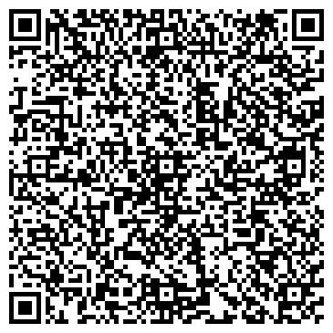 QR-код с контактной информацией организации Эндомедис
