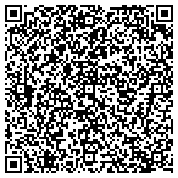 QR-код с контактной информацией организации Marmelad