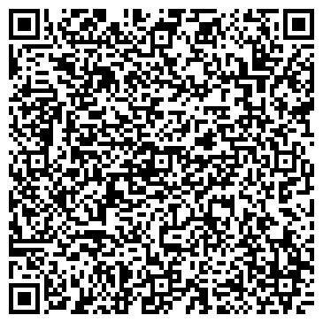 QR-код с контактной информацией организации Lana Marinenko