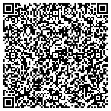 QR-код с контактной информацией организации Шей dе Пари