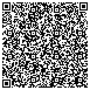 QR-код с контактной информацией организации ФАБРИКА ХИМЧИСТКИ И КРАШЕНИЯ ОДЕЖДЫ № 1 ИМ. КОТОВСКОГО