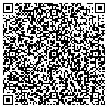 QR-код с контактной информацией организации ООО Техно Рич