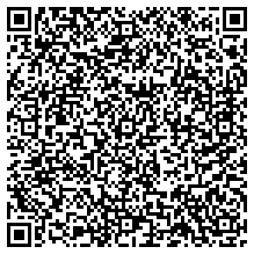 QR-код с контактной информацией организации КЫЗЫЛ-КИЙСКИЙ ТАБАЧНО-ФЕРМЕНТАЦИОННЫЙ ЗАВОД