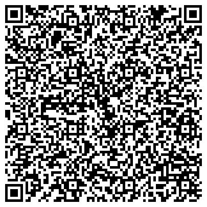 """QR-код с контактной информацией организации ГБУЗ """"Городская поликлиника №46 ДЗМ"""""""