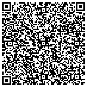 QR-код с контактной информацией организации ПРОФЕССИОНАЛЬНЫЙ ЛИЦЕЙ № 7