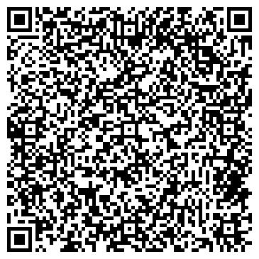 """QR-код с контактной информацией организации ООО """"АЛГО Пицца"""""""