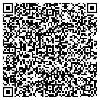 QR-код с контактной информацией организации ДЕТСКИЙ САД № 911