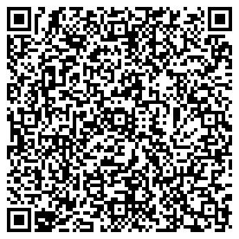 QR-код с контактной информацией организации РЭУ № 11
