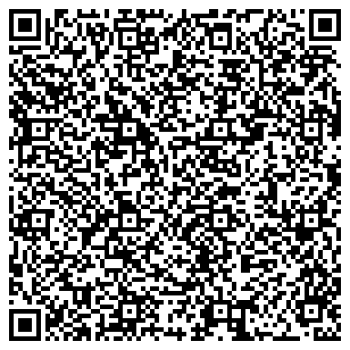 QR-код с контактной информацией организации Сатори-Дент