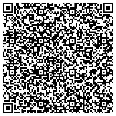 QR-код с контактной информацией организации Королевство Зубной Щетки