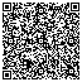 QR-код с контактной информацией организации МЕДХЭЛП