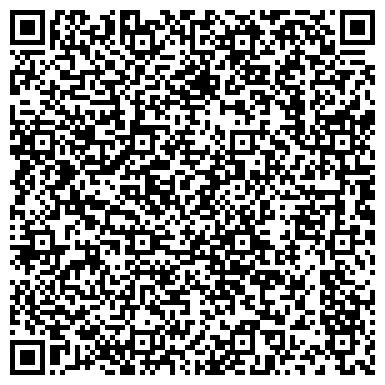 """QR-код с контактной информацией организации Стоматология  """"DentMan"""""""