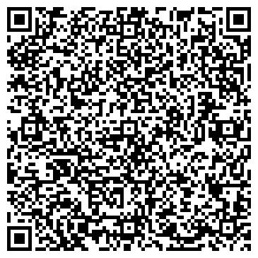 QR-код с контактной информацией организации Аптека от склада