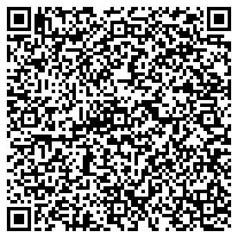 QR-код с контактной информацией организации Стоматология «Доктор Дюков»