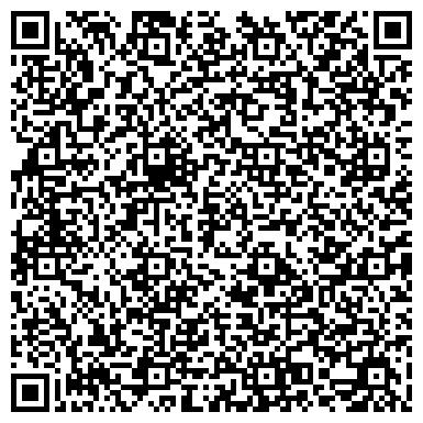 QR-код с контактной информацией организации Доктор-А