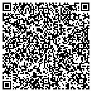 QR-код с контактной информацией организации СПЕЦИАЛЬНАЯ (КОРРЕКЦИОННАЯ) ШКОЛА