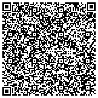 QR-код с контактной информацией организации ОШСКАЯ ПСИХИАТРИЧЕСКАЯ МЕЖОБЛАСТНАЯ МЕДИКО-СОЦИАЛЬНАЯ ЭКСПЕРТНАЯ КОМИССИЯ