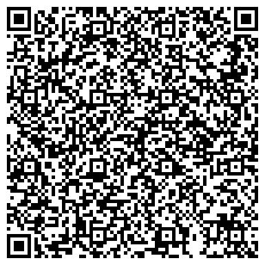 QR-код с контактной информацией организации Medical On Group
